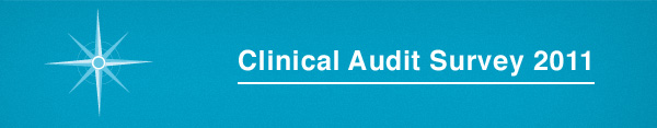Clinical Audit 2020: The Third Way.